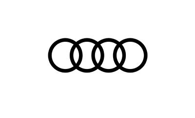 Farmer Audi