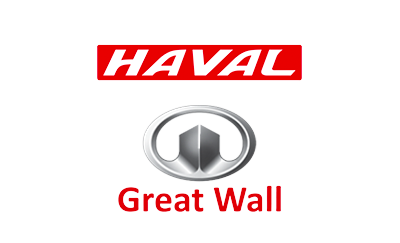 Haval & Great Wall