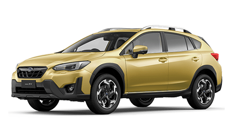 https://farmerautovillage.co.nz/wp-content/uploads/Subaru-2021-XV.png