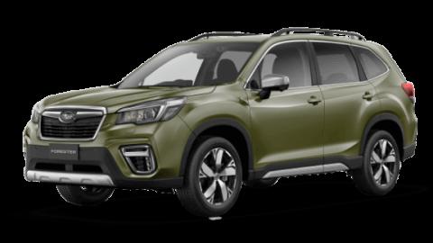 https://farmerautovillage.co.nz/wp-content/uploads/Subaru-Forester-2020.png