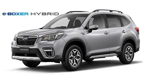 https://farmerautovillage.co.nz/wp-content/uploads/Subaru-Forester-Hybrid.jpg
