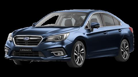 https://farmerautovillage.co.nz/wp-content/uploads/Subaru-Legacy-2020.png