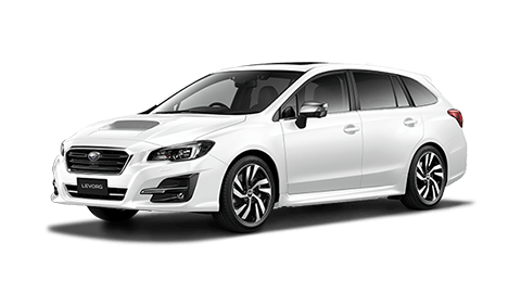 https://farmerautovillage.co.nz/wp-content/uploads/Subaru-Levorg-2020.png