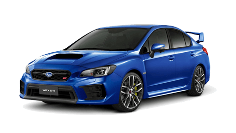 https://farmerautovillage.co.nz/wp-content/uploads/Subaru-WRX-STI-2020.png