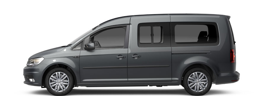 https://farmerautovillage.co.nz/wp-content/uploads/VW-Caddy-Mobility.jpg