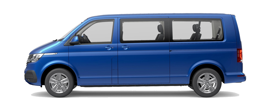 https://farmerautovillage.co.nz/wp-content/uploads/VW-Caravelle.png