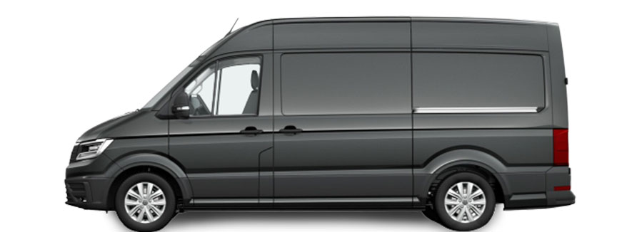 https://farmerautovillage.co.nz/wp-content/uploads/VW-Crafter.jpg