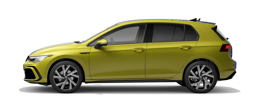 https://farmerautovillage.co.nz/wp-content/uploads/VW-Golf-2021.png