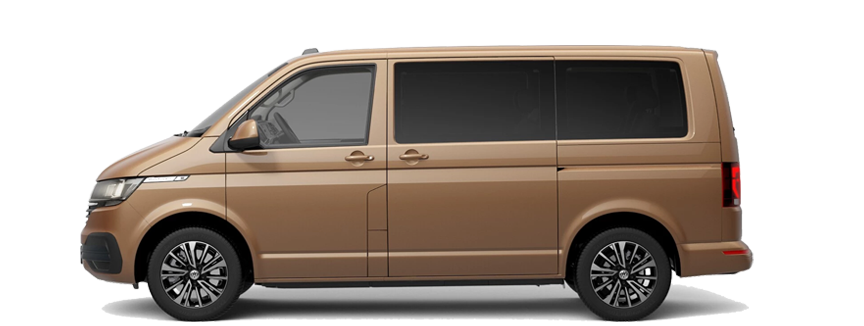 https://farmerautovillage.co.nz/wp-content/uploads/VW-Multivan.png