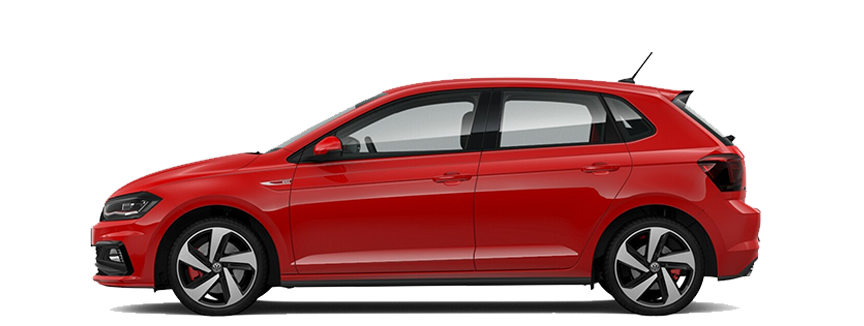 https://farmerautovillage.co.nz/wp-content/uploads/VW-Polo-GTi.png