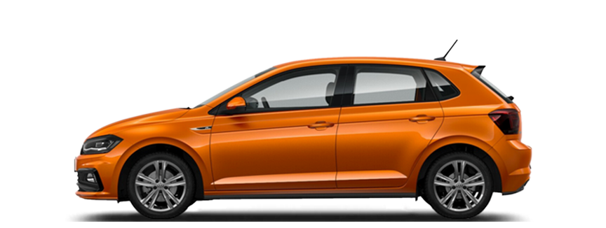 https://farmerautovillage.co.nz/wp-content/uploads/VW-Polo.png
