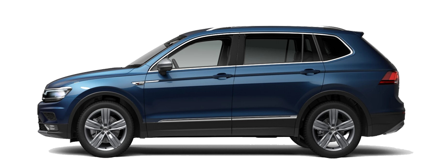 https://farmerautovillage.co.nz/wp-content/uploads/VW-Tiguan-Allspace.png