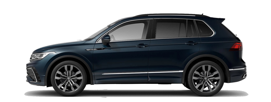 https://farmerautovillage.co.nz/wp-content/uploads/VW-Tiguan.png