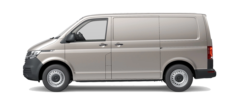 https://farmerautovillage.co.nz/wp-content/uploads/VW-Transporter.png