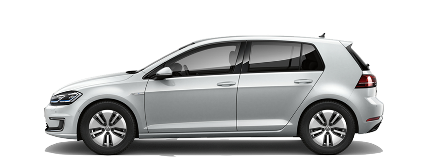 https://farmerautovillage.co.nz/wp-content/uploads/VW-e-Golf-2021.png