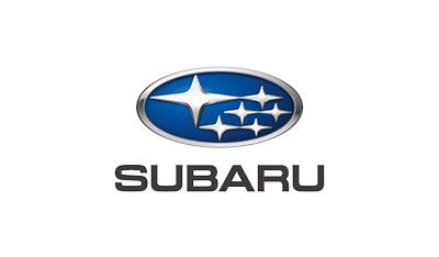 Farmer Subaru