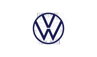 Farmer Volkswagen